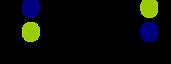 The Delong Group's Company logo