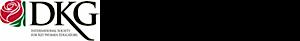 Betachapterwv's Company logo