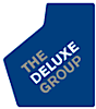 The Deluxe Group's Company logo