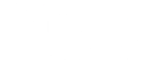 The Demas Law Firm's Company logo
