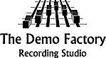 The Demo Factory's Company logo