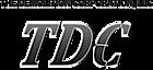 The Demolition's Company logo