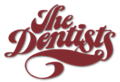 The Dentists On Bluemound's Company logo