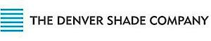 The Denver Shade Company's Company logo