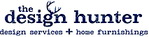 Thedesignhuntershop's Company logo