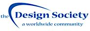 The Design Society's Company logo