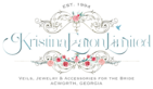 Kristinaeaton's Company logo