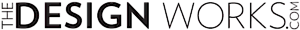 The Design Works Inc.'s Company logo