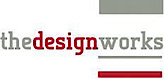 Thedesign Works's Company logo