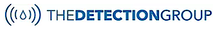 TDG's Company logo
