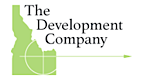 East Central Idaho Planning's Company logo