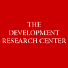 The Development Research Center's Company logo
