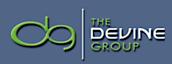The Devine Group's Company logo