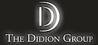 The Didion Group's Company logo