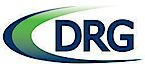 The Dieringer Research Group's Company logo