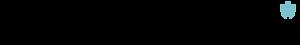 The Digital Group's Company logo