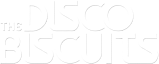 The Disco Biscuits's Company logo