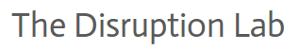 The Disruption Lab's Company logo