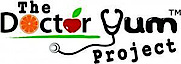 The Doctor Yum Project's Company logo