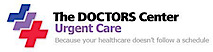 The Doctors Center - Urgent Care's Company logo