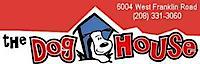 Thedoghouseidaho's Company logo