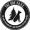 The Dog Parc's Company logo