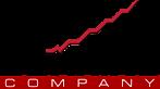 Dohring's Company logo