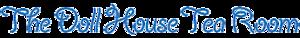 The Doll House Tea Room's Company logo