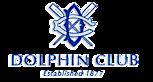The Dolphin Club's Company logo