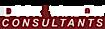 Progressive Security Screens's Competitor - The Door And Window Consultants logo