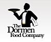 The Dormen Food Company's Company logo