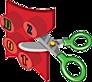 The Dotz Company's Company logo