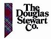 The Douglas Stewart Company's Company logo