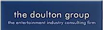 The Doulton Group's Company logo