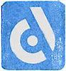 The Drafting Club's Company logo