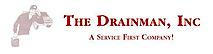 Thedrainmainin's Company logo