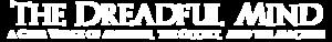 The Dreadful Mind's Company logo