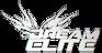 Tri-coasta's Competitor - The Dream Elite logo