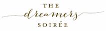 The Dreamers Soir's Company logo