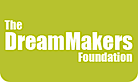 The Dreammakers Foundation's Company logo