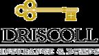 The Driscoll Agency's Company logo