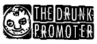 The Drunk Promoter's Company logo