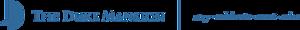 The Duke Mansion's Company logo