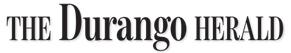 Durangoherald's Company logo
