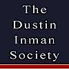 The Dustin Inman Society's Company logo