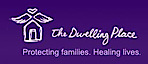 The Dwelling Place Shelter- Mn's Company logo