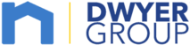The Dwyer Group's Company logo