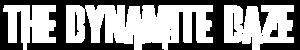 The Dynamite Daze's Company logo