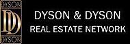 THE DYSON & DYSON COMPANIES's Company logo