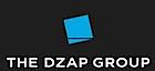 The DZAP Group's Company logo
